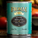 Fromm Fromm Seafood Medley Pate Canned Dog Food, 12.2 oz can Product Image