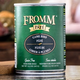 Fromm Fromm Game Bird Pate Canned Dog Food, 12.2 oz can