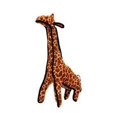 Tuffy Tuffy's Zoo Series - Giraffe