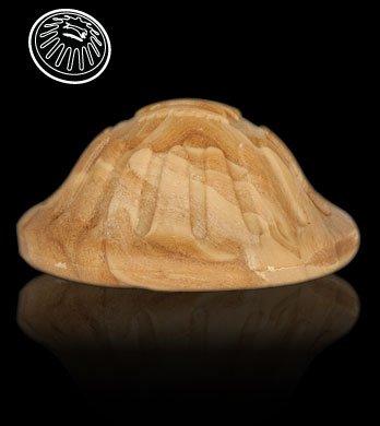 Starmark Starmark Dental Treat Ball - Refill, Hickory Flavor Product Image