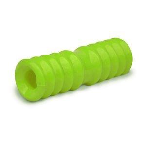 """Zigoo Veggout 4.5"""" Green Product Image"""