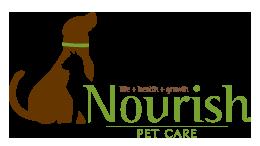 Luxury Cat Boarding | Pet Store