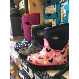 Hatley Kid's All Weather Neoprene Boots by Hatley