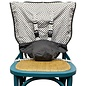 The Travel 'High Chair Style' Seat by Mint Marshmellow