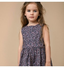 WHEAT KIDS Oda Dress by Wheat Kids