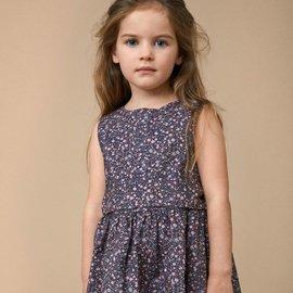 WHEAT KIDS Oda Dress by Wheat Kids