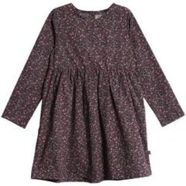 WHEAT KIDS Elvira Dress by Wheat Kids