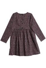 WHEAT KIDS Elvira Dress by Wheat Kids
