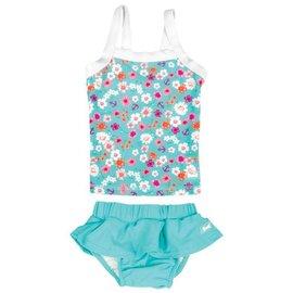 BabyBanz Girls Two Piece Bathing Suit by Babybanz