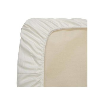 Naturepedic Organic Cotton Sheets by Naturepedic