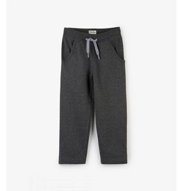 Hatley Brushed Fleece Track Pant by Hatley