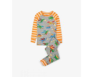 0b9a0cc881 Boys Cotton 2-Piece Pajamas by Hatley in Victoria BC Canada at Abby Sprouts  Baby and Kids Eco-friendly Store on Oak Bay Avenue - Abby Sprouts Baby and  ...
