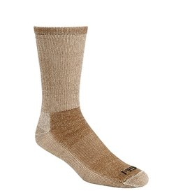 Great Canadian Sox Youth Light Hiker Wool Blend Socks (Made in Canada!)