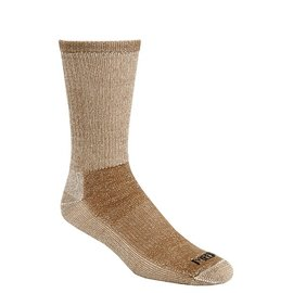 Youth Light Hiker Wool Blend Socks (Made in Canada!)