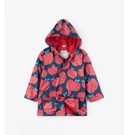 Hatley Girls Rain Coats by Hatley