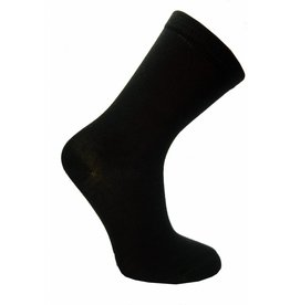 Great Canadian Sox 3-Pack Kids Plain Crew Bamboo Socks