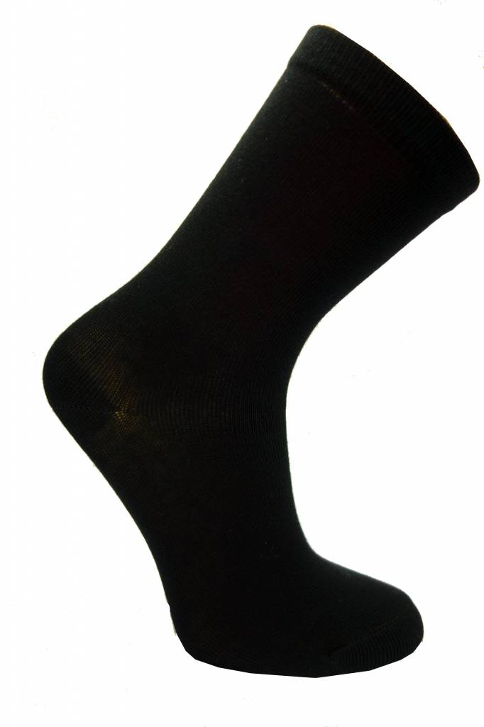 Great Canadian Sox 3-Pack Bamboo Socks
