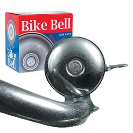 Schylling Solid Metal Bicycle Bell by Schylling