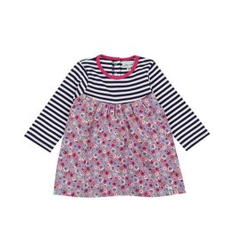 Lily + Sid Toddler Dress by Lily + Sid