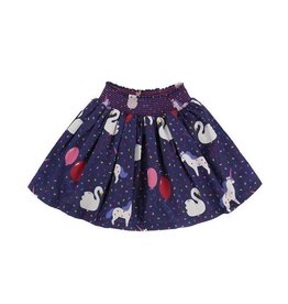 Lily + Sid Skirt by Lily + Sid