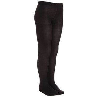 Turtledove London Footed Tights by Turtledove London