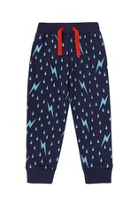 Lily + Sid Joggers by Lily + Sid