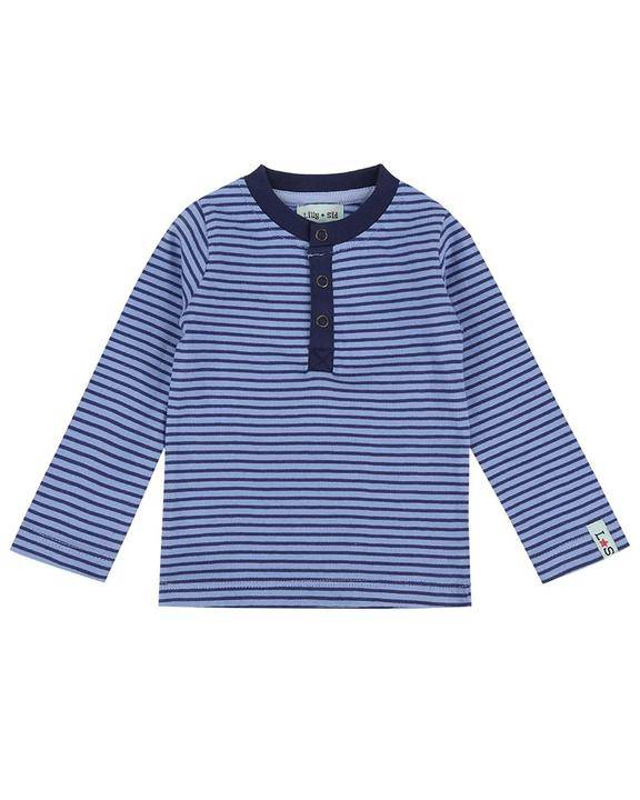 a113ce2f382 Long Sleeve Tops by Lily + Sid - Abby Sprouts Baby and Childrens Store in Victoria  BC Canada