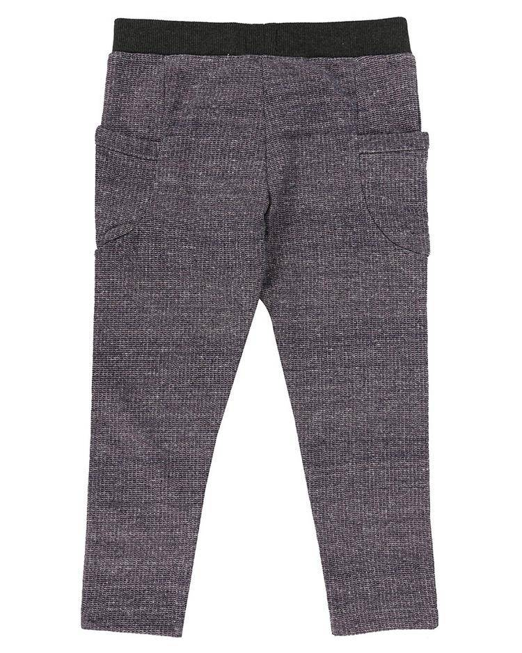 Lily + Sid Boysy Trousers by Lily + Sid