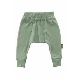 Parade Organic Cotton Harem Pants by Parade Baby