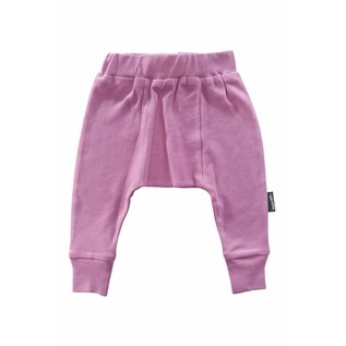 Parade Organic Cotton Harem Pants by Parade Baby
