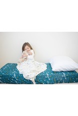 Nest Designs 4-Layer Bamboo Blanket by Nest Designs