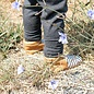 TK Clothing Organic Cotton Adjustable Size Grow Pants