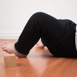 TK Clothing Stretch Merino Leggings