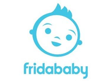 FridaBaby