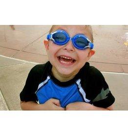 BabyBanz Kid's Goggles by BabyBanz