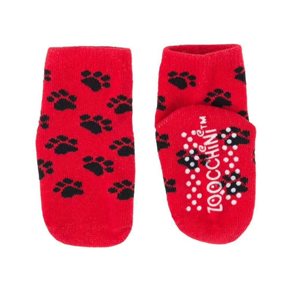 Zoocchini Legging + Sock Set by Zoocchini