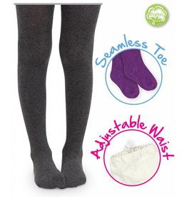 Jefferies Organic Cotton Tights (Jefferies)