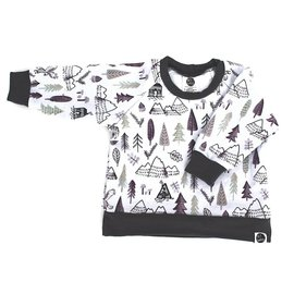 HeyBaby Pull Over by Hey Baby