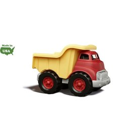 Green Toys Dump Truck by Green Toys