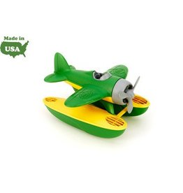 Green Toys Seaplane by Green Toys