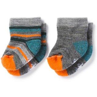 Smartwool Baby Merino Wool Socks 2-Pack