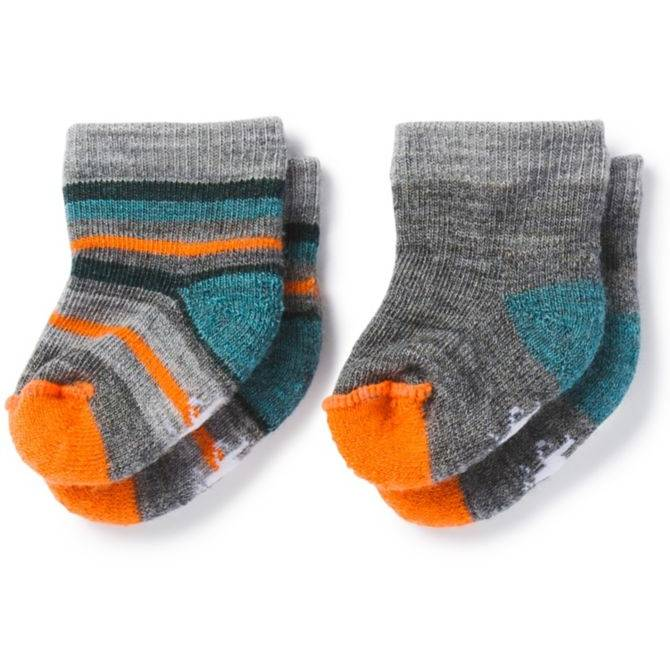 10b54f4888 Baby Merino Wool Socks 2-Pack by Smartwool in Victoria BC Canada at ...