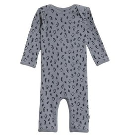 WHEAT KIDS Jumpsuit by Wheat Kids