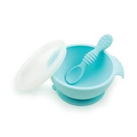 Bumkins First Feeding Set by Bumkins