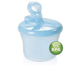 Avent Powder Formula Dispenser or Snack - On the Go by Avent