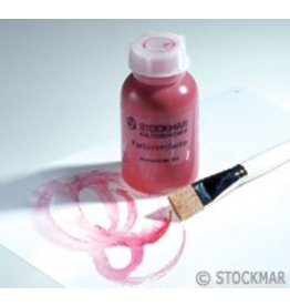 Stockmar Water Colours Paint - Circle Colours by Stockmar