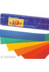 Stockmar Wax Sheets for Decorating (12 Pieces) by Stockmar