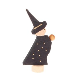 Grimms Deco People Figures by Grimms