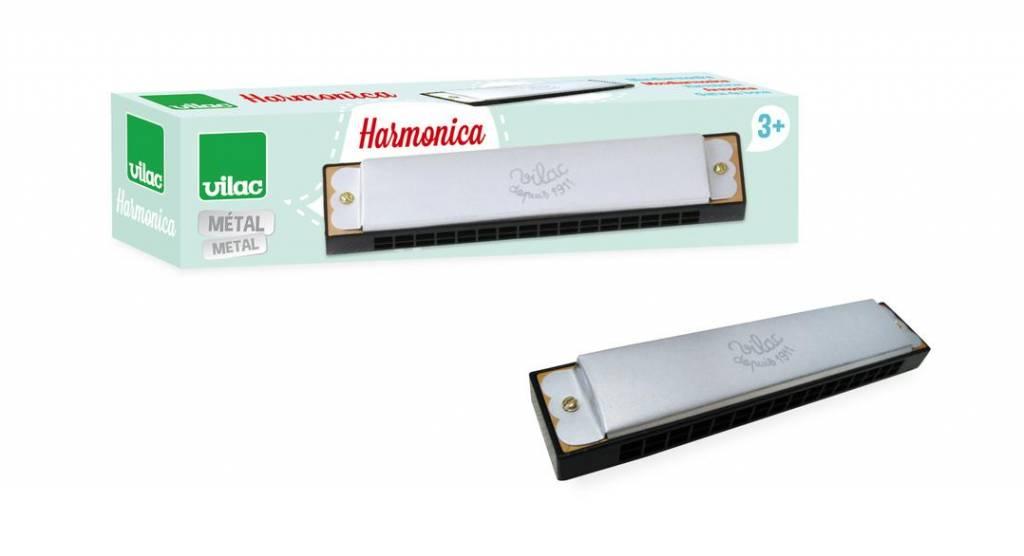 Vilac Harmonica by Vilac