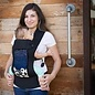 BecoBaby Beco Gemini Soft Structured Baby Carrier